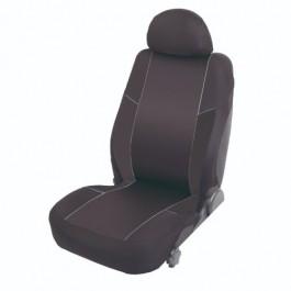 Funda de asiento individual