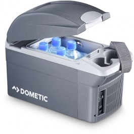 Nevera Dometic TB 08
