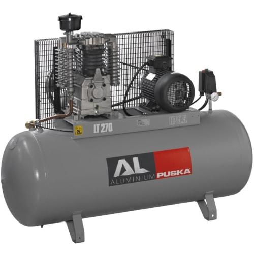 Compresor Puska AL55/300