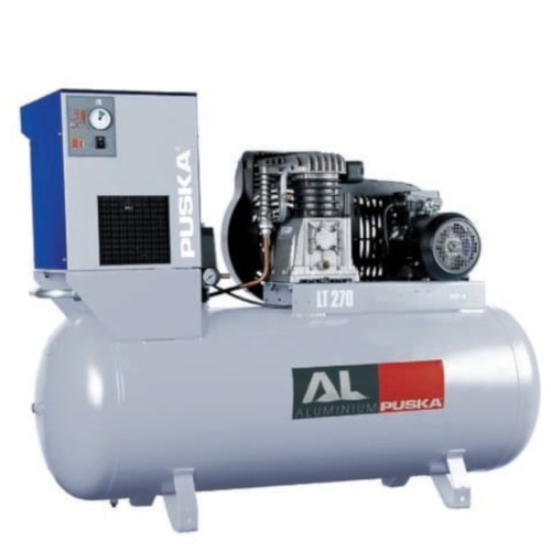 Compresor Puska AL55/300S