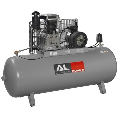 Compresor Puska AL75/500
