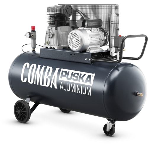 Compresor Puska Comba 4200 R