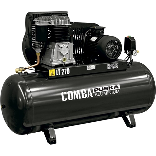 Compresor Puska Comba 5300