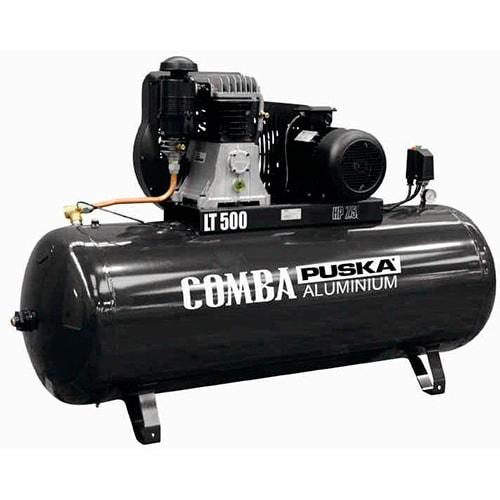 Compresor Puska Comba 7500
